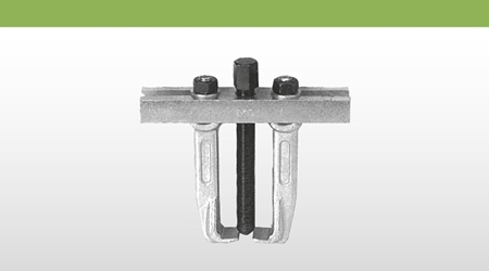 Picture for category UNIVERSAL PULLERS